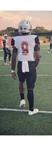 Michael Onozie Football Recruiting Profile