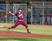 John Blanchard Baseball Recruiting Profile