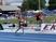 Savannah Hossfeld Women's Track Recruiting Profile
