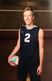 Andrew Boeckman Men's Volleyball Recruiting Profile