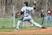 Joshua Pluimer Baseball Recruiting Profile