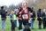 Ava Hill Women's Track Recruiting Profile
