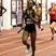 Caitlyn Ettienne Women's Track Recruiting Profile
