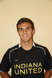 Derek Dedman Men's Soccer Recruiting Profile