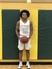 Jordan Hernandez Men's Basketball Recruiting Profile