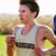 Samuel Duncan Men's Track Recruiting Profile