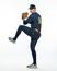 Matthew DeLuca Baseball Recruiting Profile