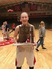Leah Seib Women's Basketball Recruiting Profile