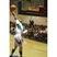 Kefa Sampson Men's Basketball Recruiting Profile