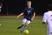William Meigs Men's Soccer Recruiting Profile