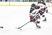 Paul DeSaro Men's Ice Hockey Recruiting Profile