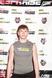 Nick Todd Football Recruiting Profile