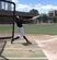 Jerry Brown III Baseball Recruiting Profile