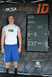 Blake Pierce Football Recruiting Profile