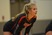 Payton Jung Women's Volleyball Recruiting Profile