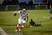 Ezekiel Boose Football Recruiting Profile