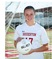 Sara Cassel Women's Soccer Recruiting Profile