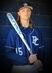 Collin Bodnar Baseball Recruiting Profile