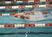 Thomas Horne Men's Swimming Recruiting Profile