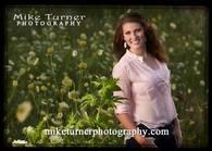 Rachel Krutulis's Women's Track Recruiting Profile