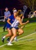 Caitlin Christner Women's Lacrosse Recruiting Profile