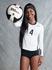 Ramya Welch Women's Volleyball Recruiting Profile