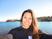 Meztli Cardoso Women's Rowing Recruiting Profile