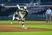 Michael Thomason Baseball Recruiting Profile