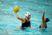 Lori Char Women's Water Polo Recruiting Profile