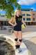 Kirsten Nowak Women's Volleyball Recruiting Profile