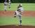 Seth Garcia Baseball Recruiting Profile