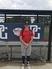 Maddux Bruns Baseball Recruiting Profile