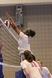 Haley Ann Smalls Women's Volleyball Recruiting Profile