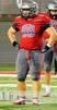 Aubrey Glidewell Football Recruiting Profile