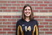 Amelia Davis Women's Volleyball Recruiting Profile