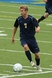 Ian Moorhead Men's Soccer Recruiting Profile