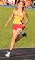 Olivia Draves Women's Track Recruiting Profile
