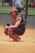 Jordan Specht Softball Recruiting Profile