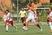 Maria Laura Delfino Women's Soccer Recruiting Profile