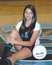 Madeline Duncan Women's Volleyball Recruiting Profile