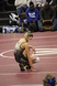 Justin Knipper Wrestling Recruiting Profile