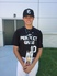 JonMichael Cader Baseball Recruiting Profile