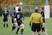 Colin Finkle Men's Soccer Recruiting Profile