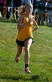 Mackenzie Cocherell Women's Track Recruiting Profile