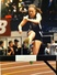 Taylor Creagh Women's Track Recruiting Profile