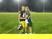Ty Aeschbacher Football Recruiting Profile