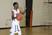 Mark Billups Men's Basketball Recruiting Profile