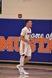 Kemal Hajric Men's Basketball Recruiting Profile