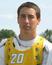 Athlete 295213 square