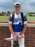 Bryce Carley Baseball Recruiting Profile